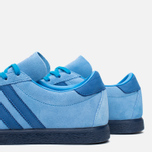 Мужские кроссовки adidas Originals Tahiti Light Blue/Collegiate Navy фото- 7