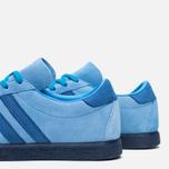 adidas Originals Tahiti Sneakers Light Blue/Collegiate Navy photo- 7