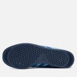 adidas Originals Tahiti Sneakers Light Blue/Collegiate Navy photo- 8