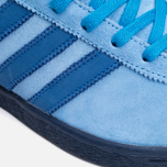 Мужские кроссовки adidas Originals Tahiti Light Blue/Collegiate Navy фото- 5