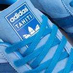 adidas Originals Tahiti Sneakers Light Blue/Collegiate Navy photo- 6