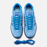 Мужские кроссовки adidas Originals Tahiti Light Blue/Collegiate Navy фото- 4