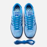 adidas Originals Tahiti Sneakers Light Blue/Collegiate Navy photo- 4