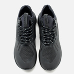 Мужские кроссовки adidas Originals Tubular Runner CBlack фото- 4