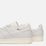 Мужские кроссовки adidas Originals x SNS Shades Of White Pack Stan Smith Off White/Dust Pink фото- 7