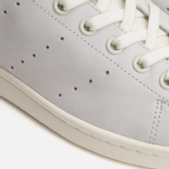 Мужские кроссовки adidas Originals x SNS Shades Of White Pack Stan Smith Off White/Dust Pink фото- 6