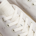 Мужские кроссовки adidas Originals x SNS Shades Of White Pack Stan Smith Off White/Dust Pink фото- 5