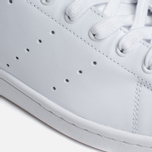 Кроссовки adidas Originals x White Mountaineering Stan Smith White фото- 6
