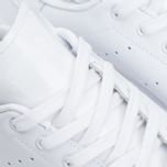 Кроссовки adidas Originals x White Mountaineering Stan Smith White фото- 7