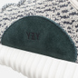 Кроссовки adidas Originals YEEZY 350 Boost Low Turtle/Grey фото - 5