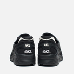 Кроссовки ASICS Gel-Kayano Trainer Black & White Pack Black фото- 3