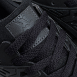 Кроссовки ASICS Gel-Kayano Trainer Black & White Pack Black фото- 6