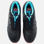 Asics Gel-Lyte III Miami Vice Pack Sneakers Black photo- 4