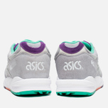 Мужские кроссовки ASICS Gel-Saga All Weather Pack Soft Grey фото- 3
