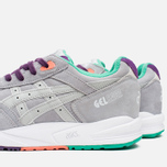 Мужские кроссовки ASICS Gel-Saga All Weather Pack Soft Grey фото- 8