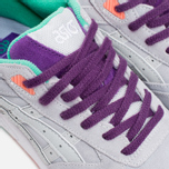 Мужские кроссовки ASICS Gel-Saga All Weather Pack Soft Grey фото- 6