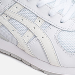 ASICS GT-II Sneakers White photo- 7