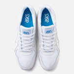 ASICS GT-II Sneakers White photo- 4