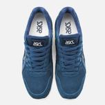 Asics GT-II Sneakers Navy photo- 4