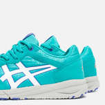 Мужские кроссовки ASICS Shaw Runner Tropical Green/White фото- 7