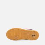 Детские кроссовки Nike Lykin 11 PSV Black/Navy/Pink фото- 8