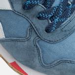 Мужские кроссовки Diadora Heritage Trident 90 C SW Blue Shadow фото- 7