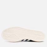 Мужские кроссовки adidas Originals Campus 80s Vintage Japan Pack Dark Blue/Off White фото- 8