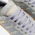 Мужские кроссовки adidas Originals Spezial Solid Grey/Gum фото- 6