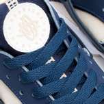 Мужские кроссовки Nike Air Huarache Navy/Obsidian фото- 5