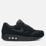 Мужские кроссовки Nike Air Max 1 Essential Black фото- 0