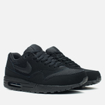 Мужские кроссовки Nike Air Max 1 Essential Black фото- 1