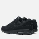 Мужские кроссовки Nike Air Max 1 Essential Black фото- 2