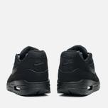 Мужские кроссовки Nike Air Max 1 Essential Black фото- 3