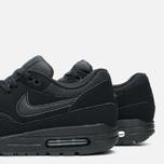 Мужские кроссовки Nike Air Max 1 Essential Black фото- 7