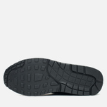 Мужские кроссовки Nike Air Max 1 Essential Black фото- 8