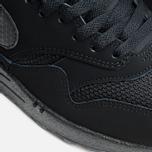 Мужские кроссовки Nike Air Max 1 Essential Black фото- 6