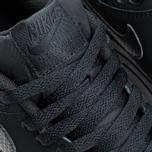 Мужские кроссовки Nike Air Max 1 Essential Black фото- 5