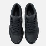 Мужские кроссовки Nike Air Max 1 Essential Black фото- 4