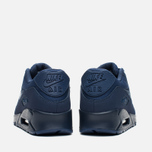 Мужские кроссовки Nike Air Max 90 Essential Midnight Navy фото- 3