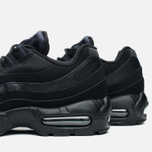 Nike Air Max 95 Men's Sneakers Black/Anthracite photo- 5