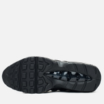 Nike Air Max 95 Men's Sneakers Black/Anthracite photo- 8