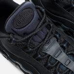 Nike Air Max 95 Men's Sneakers Black/Anthracite photo- 6