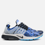 Air Presto QS Men's Sneakers Lightning Retro photo- 0