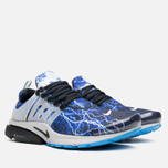 Air Presto QS Men's Sneakers Lightning Retro photo- 1