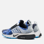 Мужские кроссовки Nike Air Presto QS Lightning Retro фото- 2