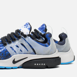 Мужские кроссовки Nike Air Presto QS Lightning Retro фото- 7