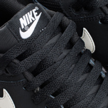 Мужские кроссовки Nike Air Max 1 Essential Black/White/Light Bone фото- 6
