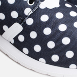 Мужские кроссовки Nike Roshe NM QS Polka Dot Black/White/Wolf Grey фото- 5