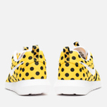 Мужские кроссовки Nike Roshe NM QS Polka Dot Varsity Maize/White/Black фото- 3