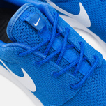 Мужские кроссовки Nike Roshe One Game Royal/White/Black фото- 6